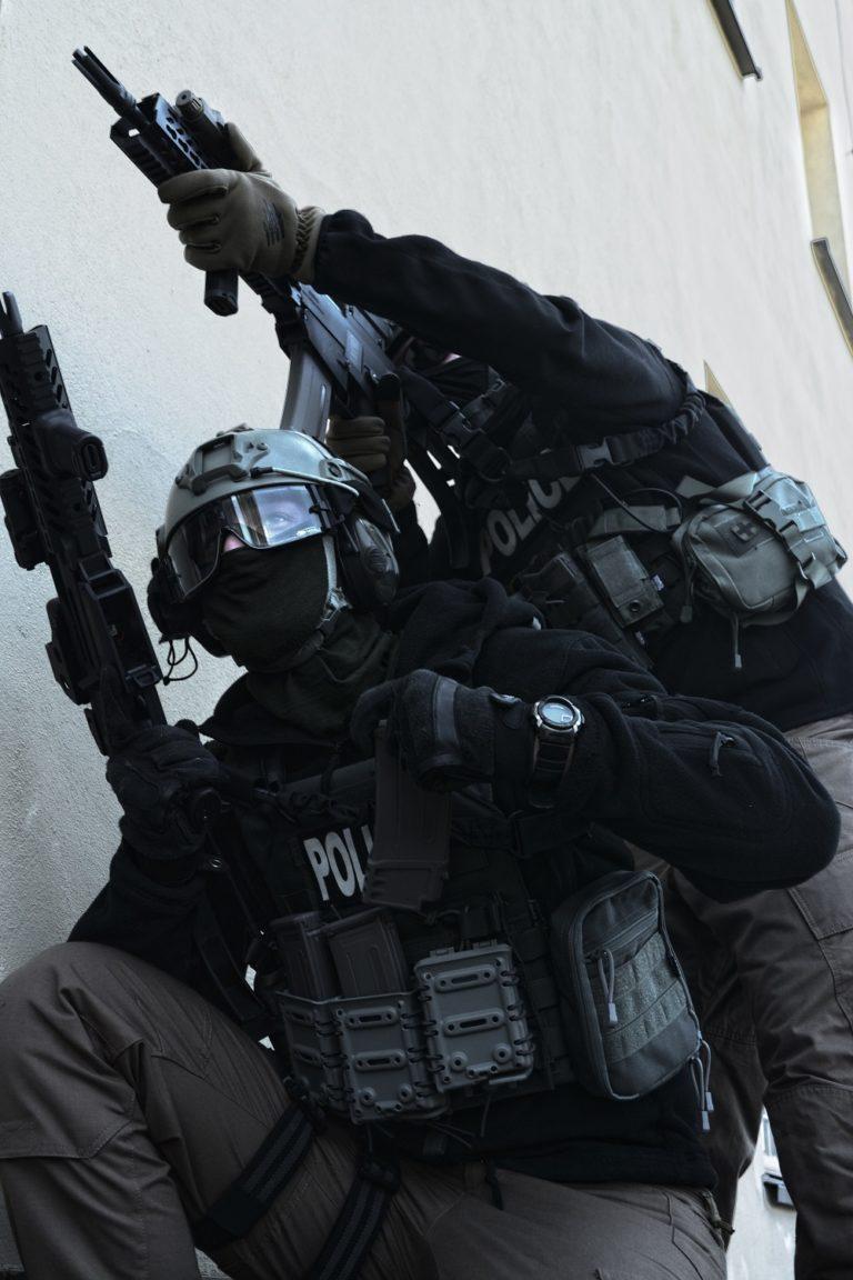 ehbo bij terreur